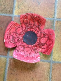 17 Best images about Anzac Day Ideas For Kids on Pinterest