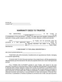 872 best images about Printable Legal Forms Template on ...