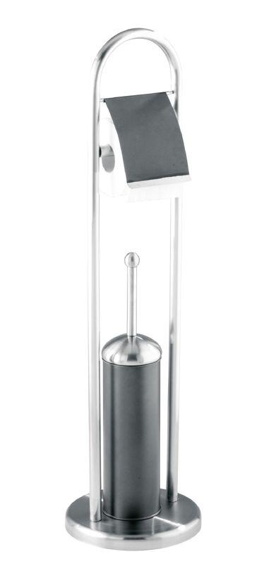 ... 1000+ Ideas About Badezimmer Garnitur On Pinterest Wc   Badezimmer Bord  Amp Uuml Re ...