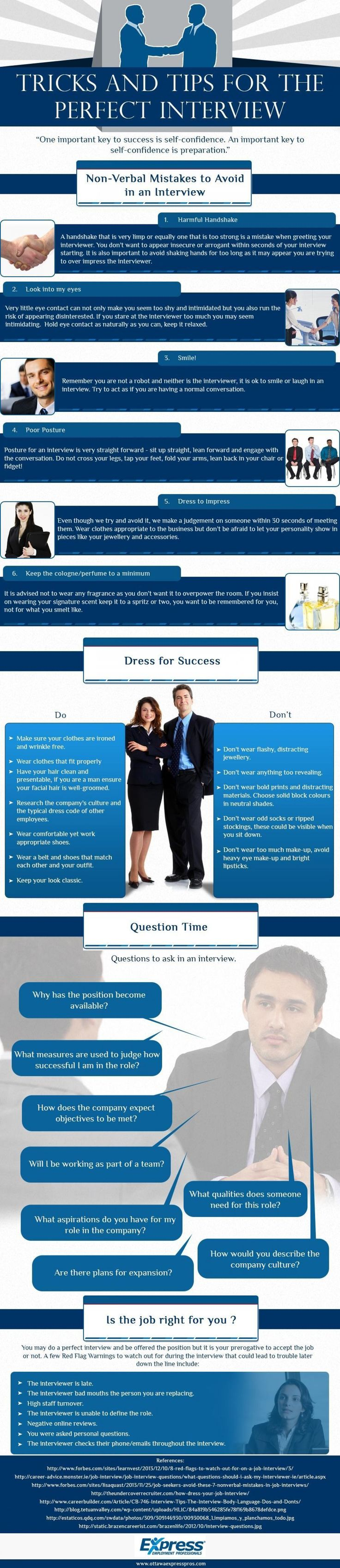 5 resume tips to land more job interviews questions cover letter 5 resume tips to land more job interviews questions resume tips perfecting nursing resume cover letter
