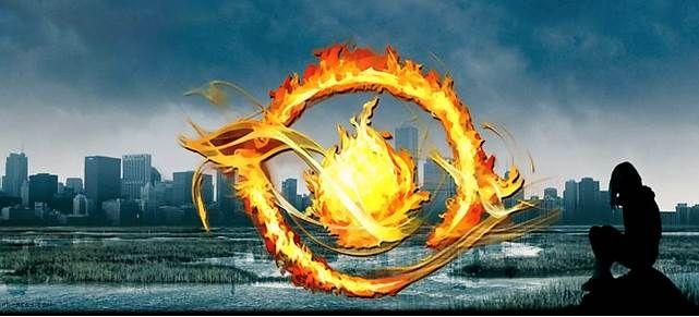 Economics Quotes Wallpapers 39 Best Images About Divergent Insurgent Allegant On