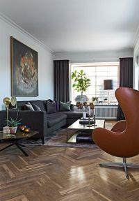 1000+ ideas about Egg Chair on Pinterest | Arne Jacobsen ...