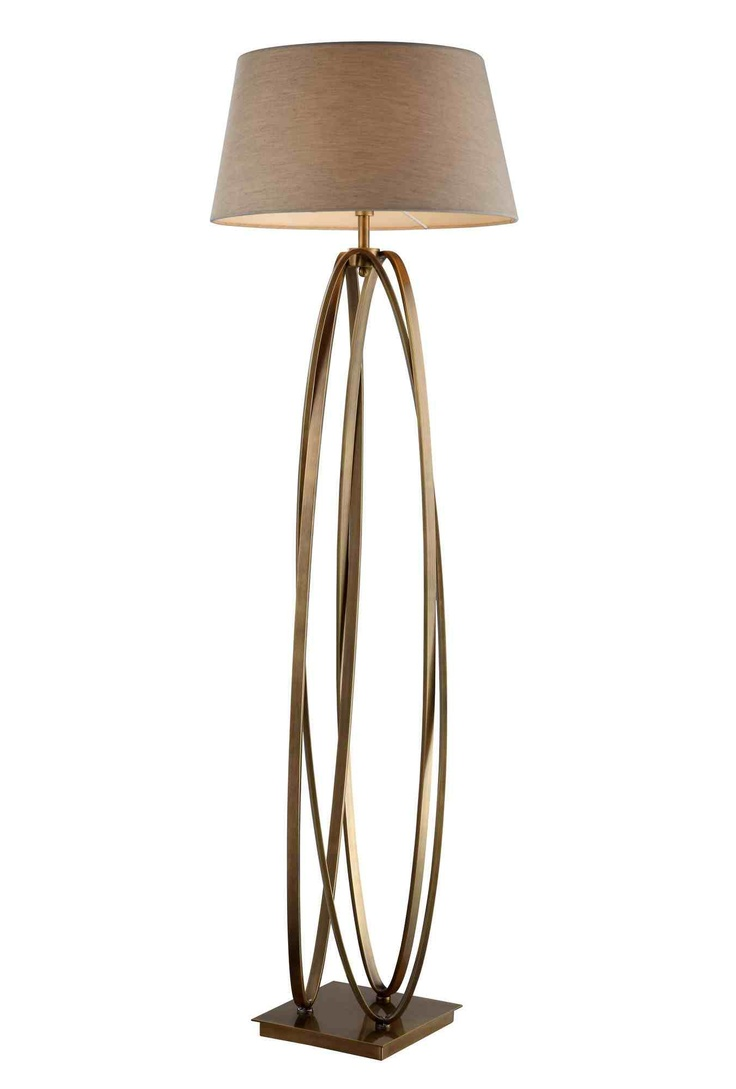 Antique floor lamp with table - Download Find This Pin And More On Floor Lamps Antique Floor Lamp With Table