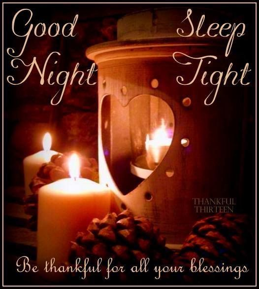 Gud Nite Wallpaper With Quotes 1000 Images About Good Morning And Goodnight On Pinterest