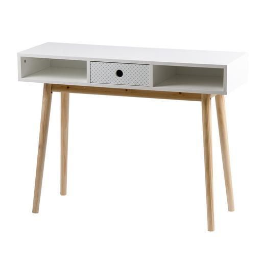 Console Scandinave Ikea 25+ Best Ideas About Console Scandinave On Pinterest