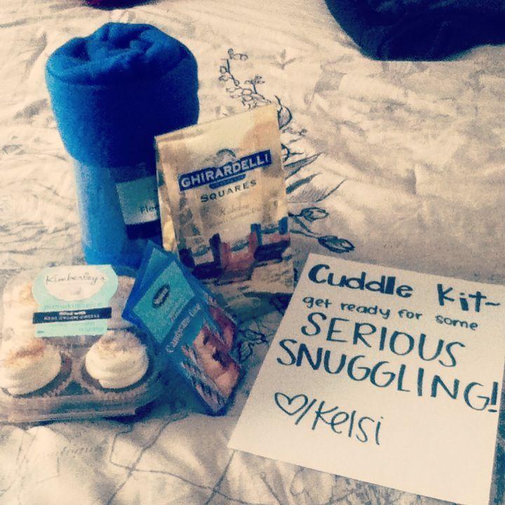sweet christmas gift ideas for boyfriend eskayalitim