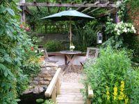 35 best images about courtyard gardens tsuboniwa on Pinterest