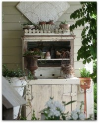 78 best images about Shabby front porches on Pinterest ...