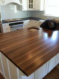 25+ Best Ideas about Butcher Block Island on Pinterest ...