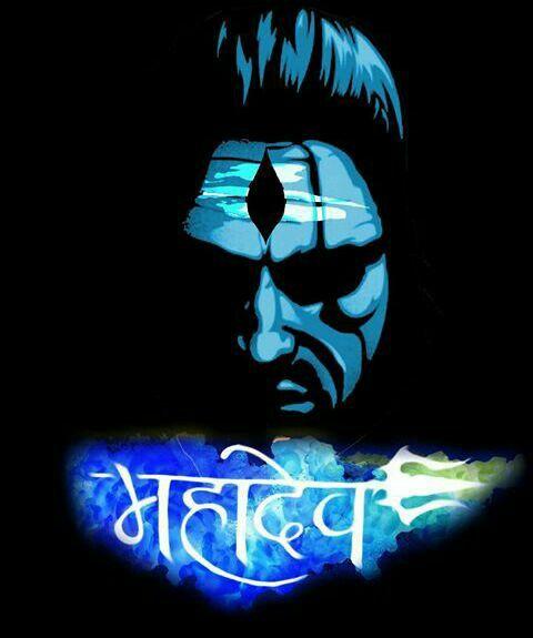 Rajat 3d Wallpaper De 25 Bedste Id 233 Er Til Shiva P 229 Pinterest Hinduisme