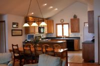 Best Kitchen Lighting For High Ceilings ~ http ...
