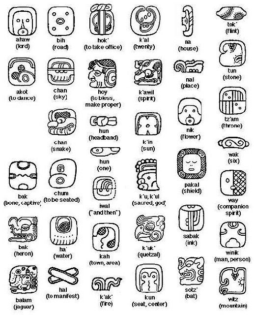 2012 And The Mayan Calendar Yahoo Answers 25 Best Images About Mayan On Pinterest Maya Jaguar And