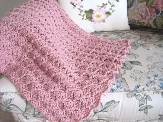 Crochet Patterns Prayer Shawls Beginners Dancox For