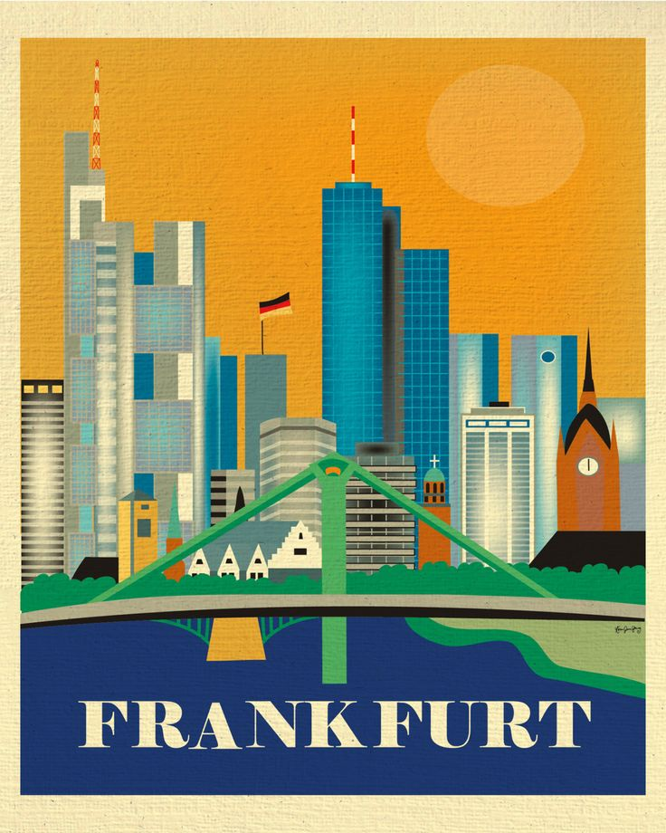 54 Best Images About Poster Art On Pinterest Vintage - Fashion For Home Frankfurt
