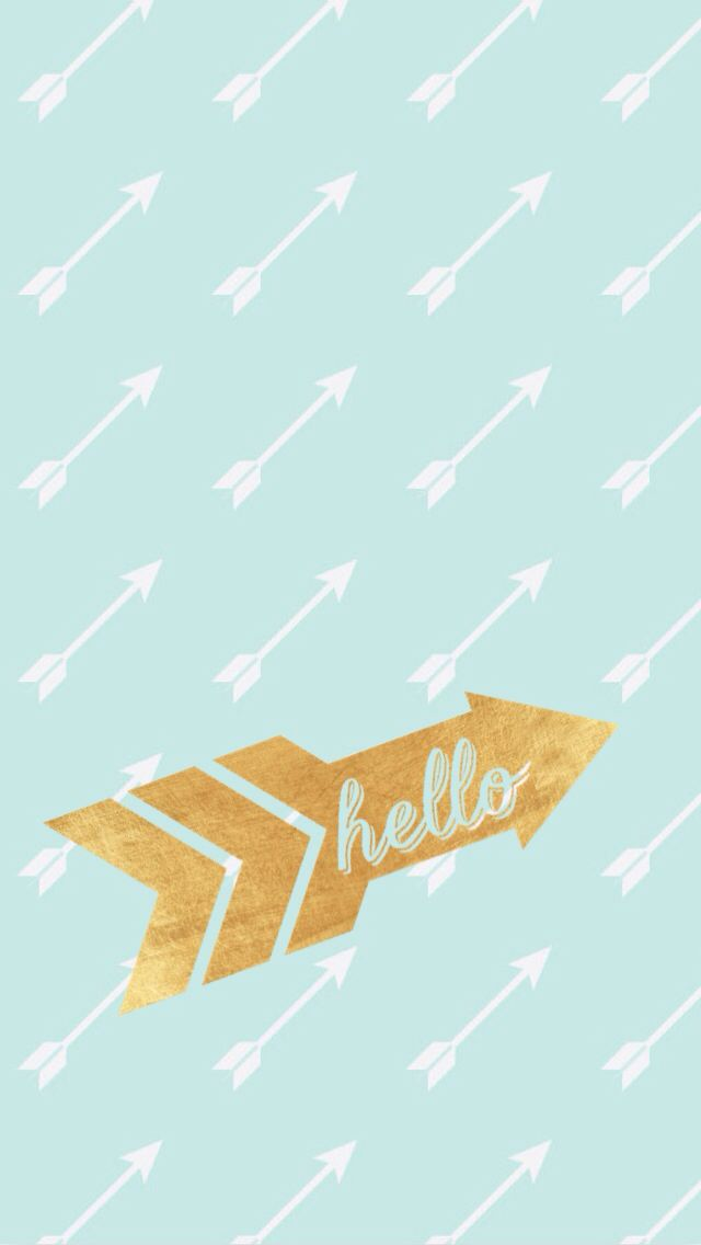 Fall Southern Prep Wallpapers Arrow Phone Iphone Wallpaper Background Cute Phone