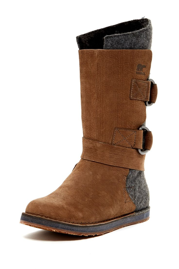148 Best Images About Sorel Boots And Winter Boots On