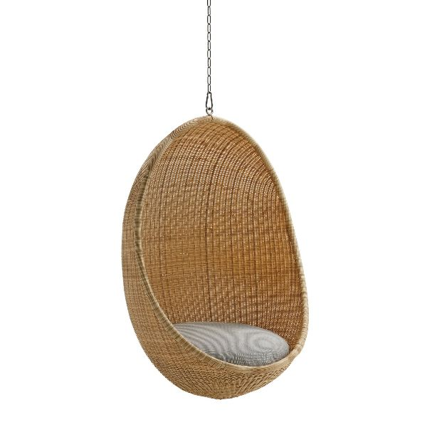 17 Best ideas about Hanging Egg Chair on Pinterest