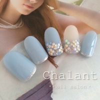 25+ best ideas about Baby blue nails on Pinterest | Toe ...
