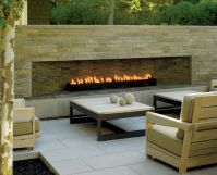 1000+ ideas about Fireplace Inserts on Pinterest ...