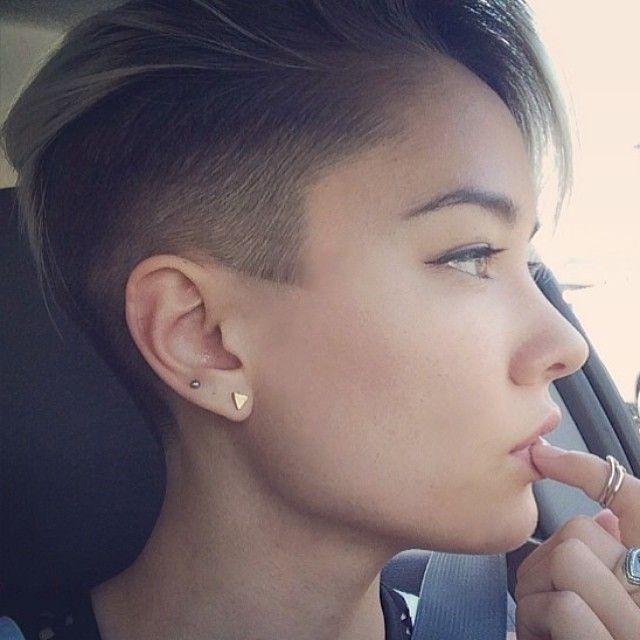 17 best ideas about medium fade haircut on pinterest men