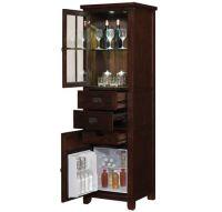 Tresanti Wine Cooler Cabinets | WINE BAR FURNITURE ...