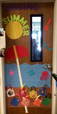 Best 20+ Infant room daycare ideas on Pinterest