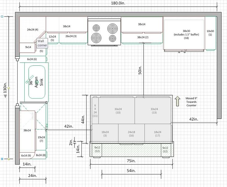 best 25 graph paper ideas on pinterest auto electrical  auto electrical wiring diagram