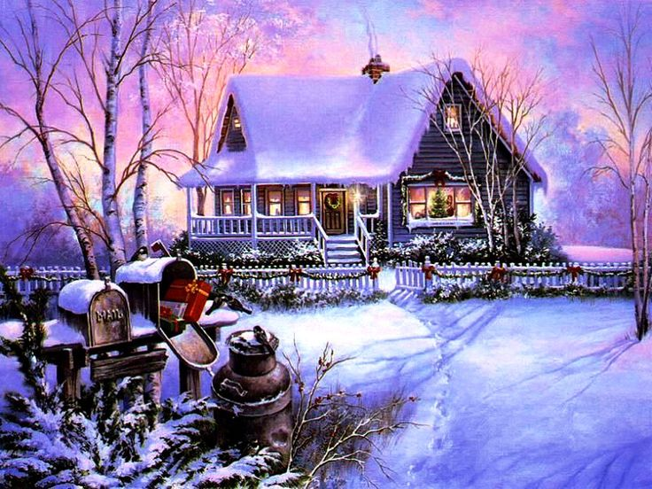 Zedge 3d Moving And Live Wallpapers Best 25 Animated Christmas Wallpaper Ideas On Pinterest