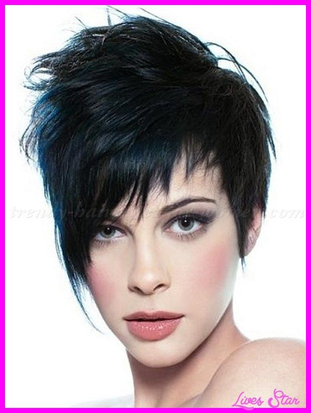 1000 ideas about long choppy haircuts on pinterest