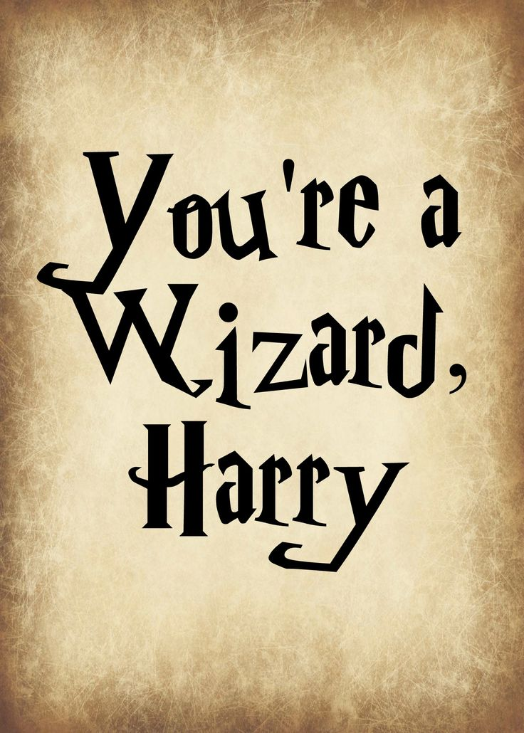 Book Quotes Wallpaper Cursive 25 Best Images About Harry Potter On Pinterest Cute Love