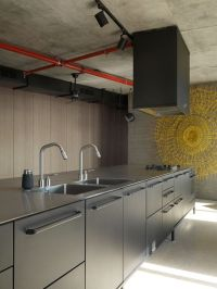 1000+ images about Vipp Kitchen on Pinterest | Taps ...
