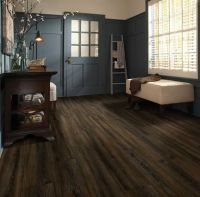 a little vintage and a little modern. IVCfloors.com West ...