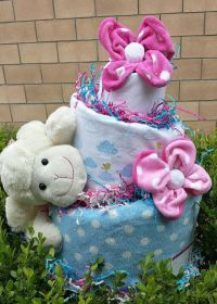 25+ best ideas about Surprise Baby Showers on Pinterest ...