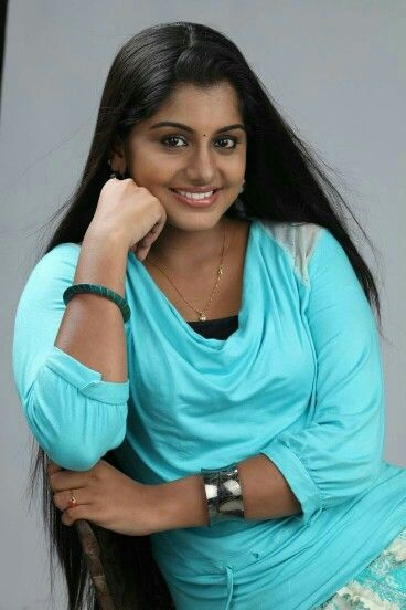 Cute Girl Wallpapers Pinterest 1000 Images About Meera Nandan On Pinterest Galleries
