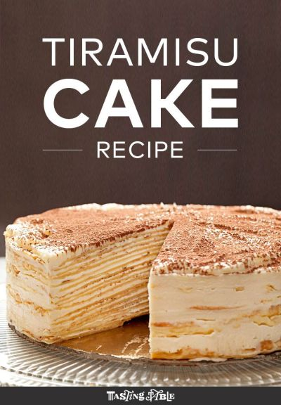25+ best ideas about Mille Crepe on Pinterest | Crepe cake, Tiramisu cake near me and Birthday ...