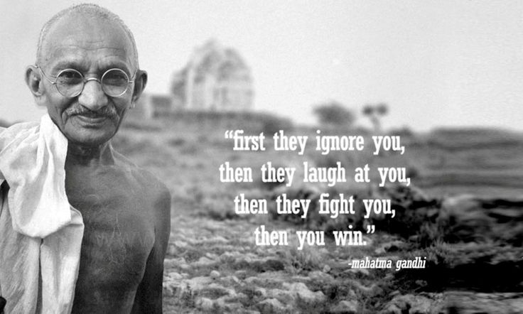 Brainy Funny Quotes Wallpapers Best Wishes Gandhi Jayanti 2015 Mahatma Gandhi Jayanti