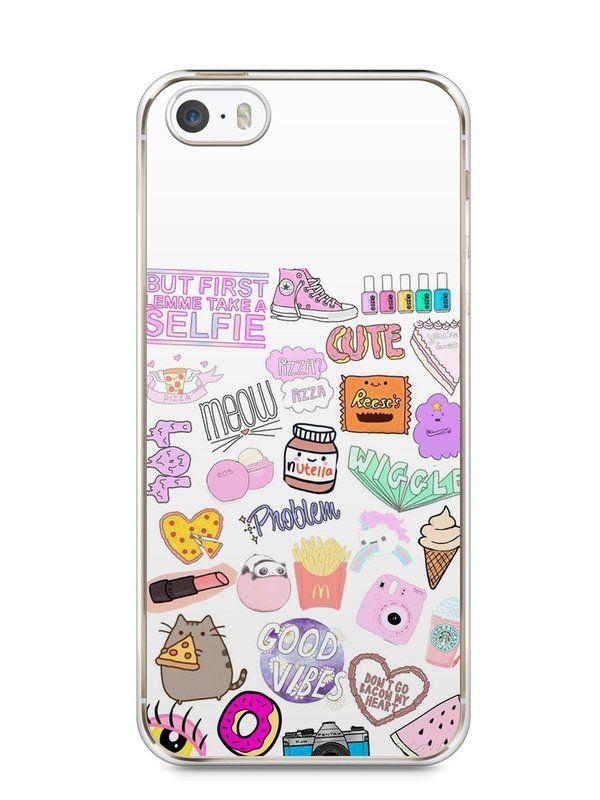 Cute Wallpapers For Samsung Grand Prime 25 Melhores Ideias Sobre Capas Para Iphone 5 No Pinterest