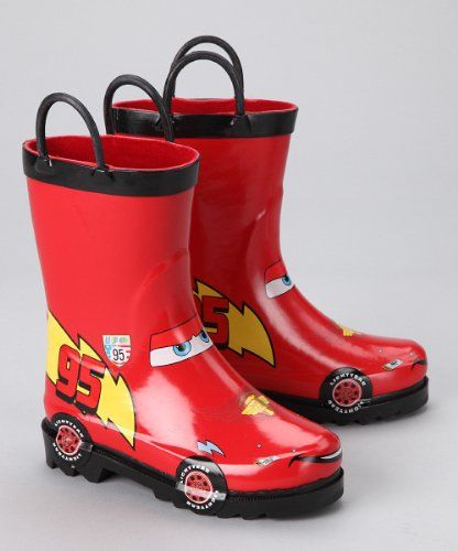 toddlers fashion boots