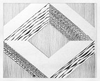 17 migliori idee su Disegni A Penna su Pinterest | Arte ...