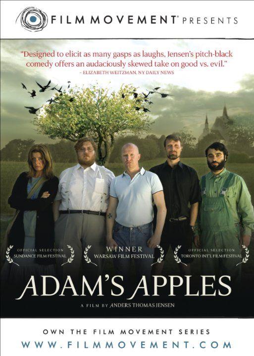 17 Beste Ideeën Over Adams Äpfel Op Pinterest   Cubicle