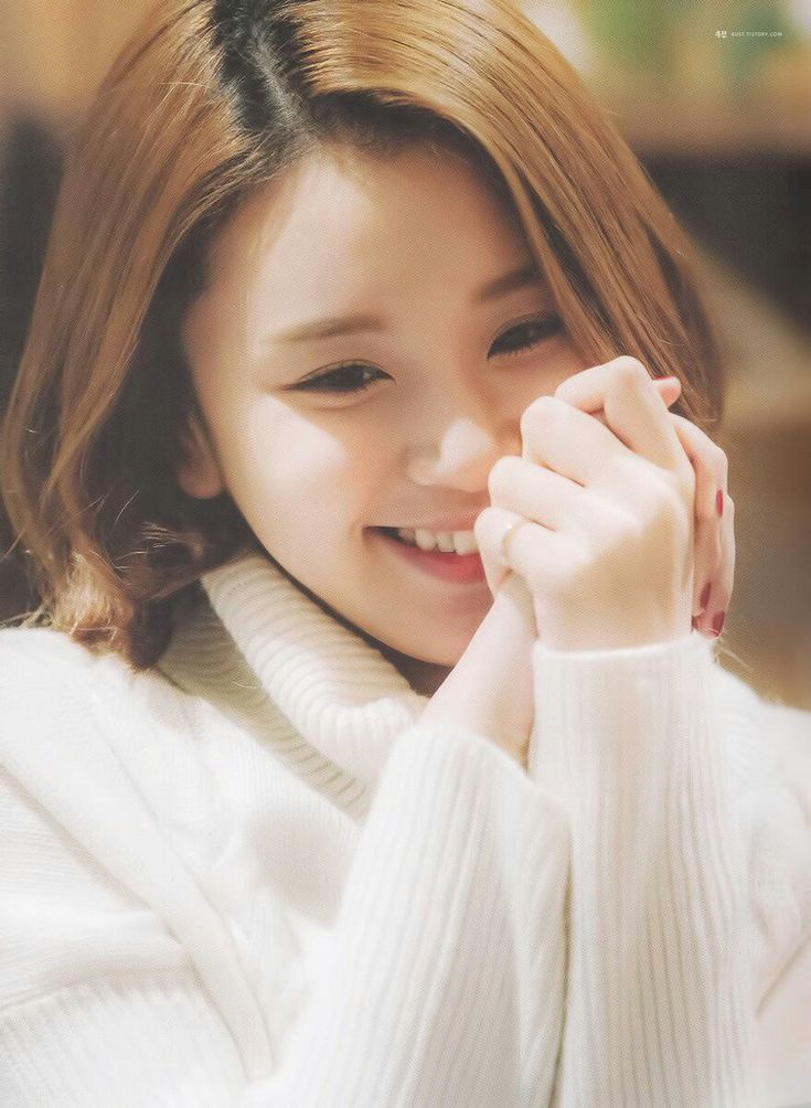 Cute Girl Wallpapers Pinterest Chaeyoung Twice My Chae Pinterest Kpop Sons And Idol
