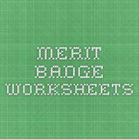Best 25+ Merit badge ideas on Pinterest