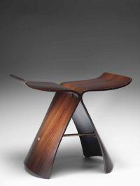 25+ best Japanese Furniture ideas on Pinterest   Low ...