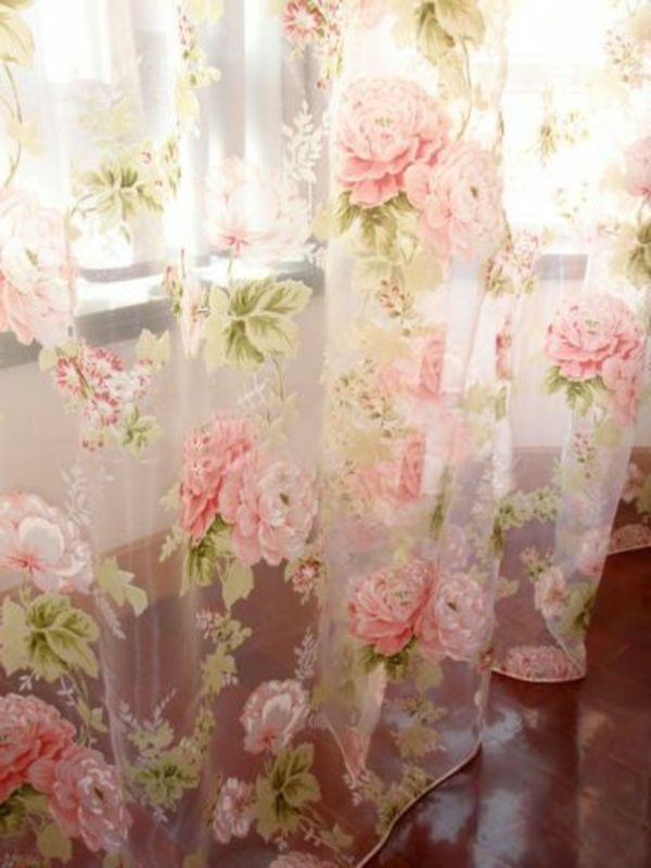 Organza Gardinen 1000+ Images About Gardinen On Pinterest | Beautiful