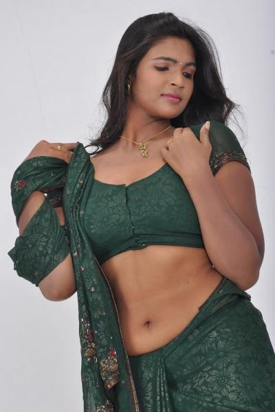 Top Punjabi Girl Wallpaper Kerala Girls Amp Aunty Doing Happy Ending Massage