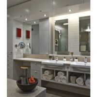 45 best images about bathroom dressing tables on Pinterest ...