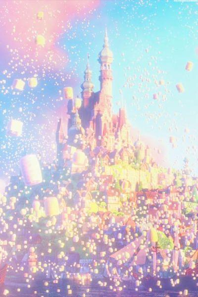 cool phone backgrounds tumblr - Google Search | phone wallpapers | Pinterest | Disney, Rapunzel ...