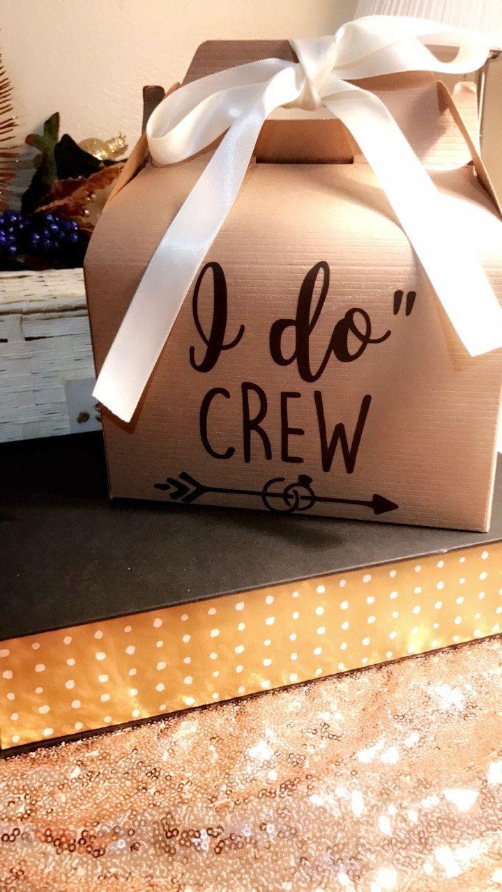 Unique Boxes For Gifts Ivoiregion