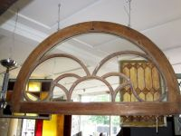 7 best images about Arched wood frames on Pinterest ...