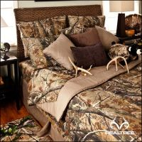Best 25+ Camo Bedding ideas on Pinterest | Camo rooms ...